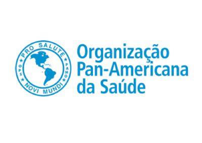 Organização Pan-americana de Saúde (OPAS)