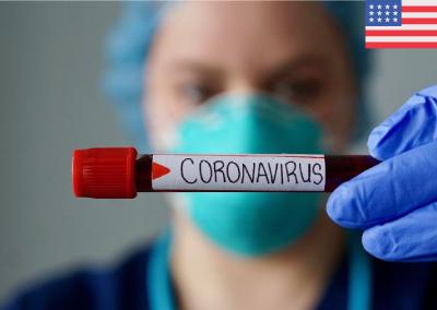 Epidemiologia e características clínicas do COVID-19: uma revisão da literatura atual (em inglês)