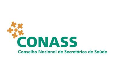 Conselho Nacional de Secretários de Saúde divulga Diretório de Fontes de consulta sobre COVID-19